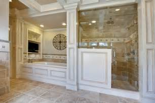 traditional master bathroom ideas traditional master bathroom traditional bathroom atlanta by morel designs