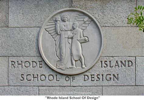 rhode island school of design paul scharff photography rhode island school of design