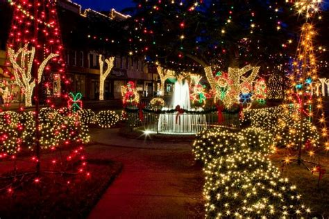 christmas lights in forest city nc my sweet little