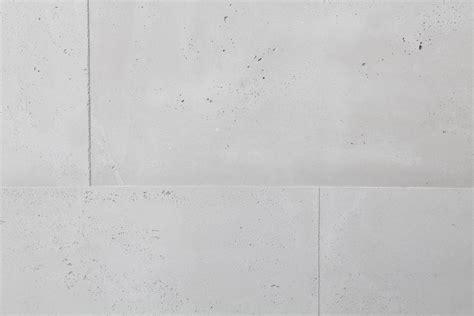 Sichtbeton Glatt Textur by Sichtbeton Wandputze Stucco Pompeji Architonic