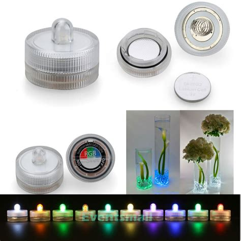 Small Battery Operated Led Lights by Buy Decorations Wholesale Mobil You