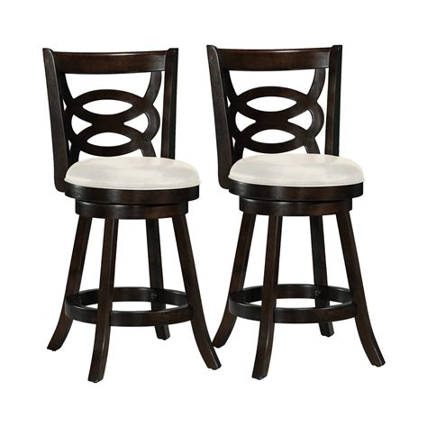 Tag Archived Of Black Stool 34 Weeks Pregnant Bar Stools