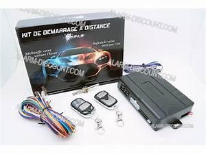Alarme Voiture Norauto : installateur alarme auto 59 ~ Melissatoandfro.com Idées de Décoration