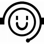 Private Icon Custom Onlinewebfonts Svg