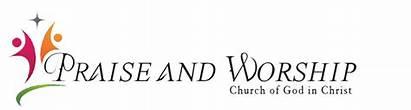Praise Worship Church God Christ