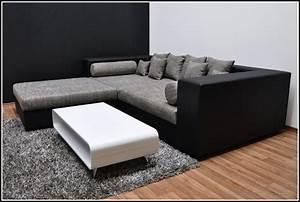 Big Sofa Xxl : big sofa xxl couch download page beste wohnideen galerie ~ Markanthonyermac.com Haus und Dekorationen