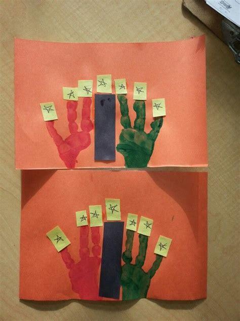11 curated kwanzaa preschool theme ideas by cschrader2 267 | dd7e8958025a58961a4ced5f1de4c8f3