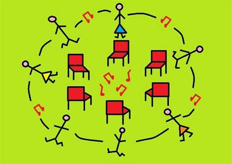 chaises musicales règle des chaises musicales règles de jeux d 39 extérieur