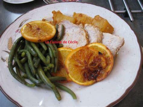 recette de cuisine roti de veau recettes de veau et rôti 3