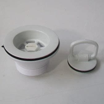 waste plugs for kitchen sink ideas mcalpine white kitchen sink waste and 74000026