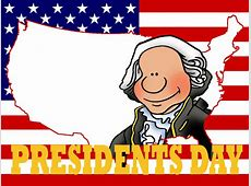 Happy Presidents Day 2017 Greetings