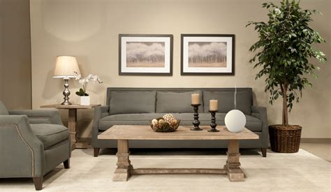 Living Room Table by Living Room Table Ls Decor Ideas For Small Living Room