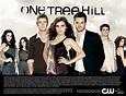 Top 10 TV Shows Like One Tree Hill • TVPre.com