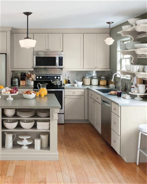 Cool Kitchens Ideas - martha 39 s 50 top kitchen tips martha stewart