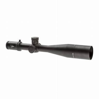 Trijicon Accupower Range Extreme Moa Riflescope Scopes