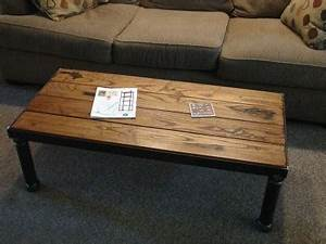 17 best images about industrial chic from the folks who With coffee tables on sale free shipping