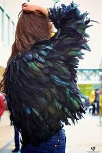 Fashion Bird Erfahrungen : 2014 fall trend feathers the fashion tag blog ~ Markanthonyermac.com Haus und Dekorationen