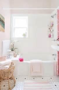 pink bathroom ideas best 10 pink bathroom decor ideas on bathroom decor pink small bathrooms and