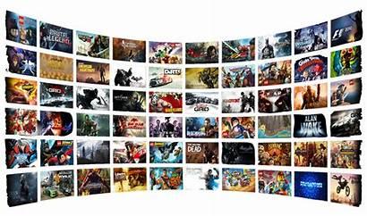 Games Geforce Steam Nvidia Gametame Gaming Gift