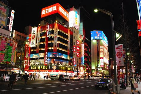japans consumer electronics meltdown means