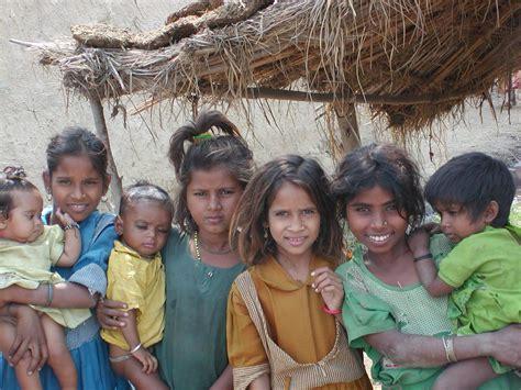 india celebrates  years polio  gpei