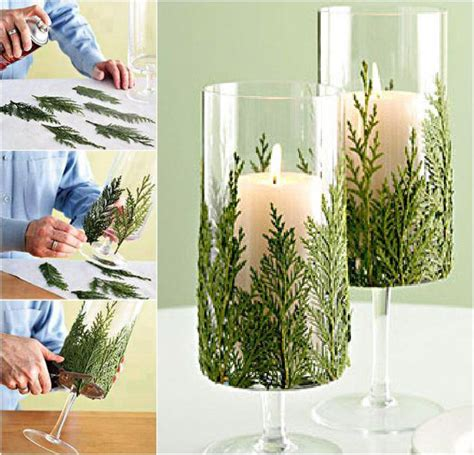 masculine christmas decorations 1000 images about masculine centerpieces on dishes coffee cans and centerpieces