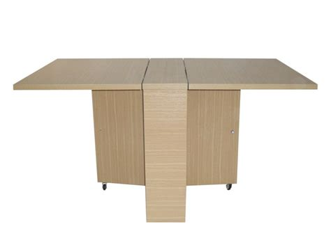 dining table dining table hideaway chairs