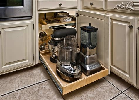 kitchen cabinet storage ideas 23 functional small kitchen storage ideas and solutions