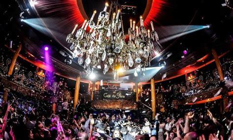 cafe de paris london london club reviews designmynight