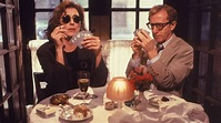 10 Forgotten Movies of Woody Allen - Page 2 of 3 - Movie ...