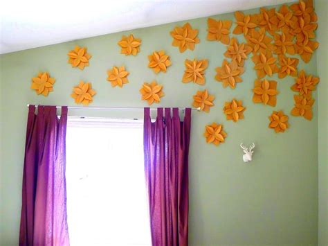 extraordinary beautiful diy paper decoration ideas
