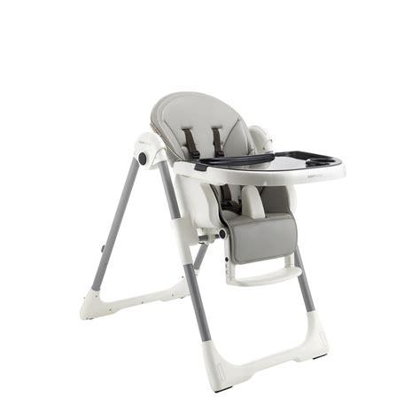 housse chaise haute aubert concept chaise design marron de aubert concept chaises hautes r 233 glables aubert