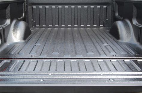 view images of al s liner do it yourself spray on bed liner