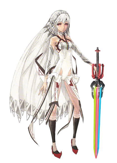 saber fategrand order altera type moon wiki