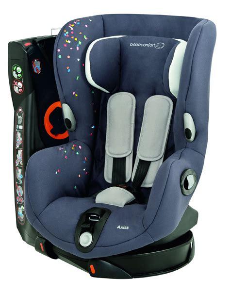 sièges auto bébé siege auto bebe