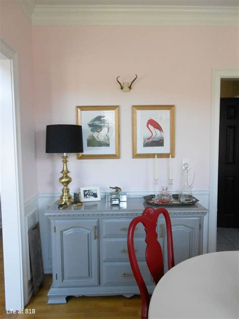 hometalk painting   dining room buffet