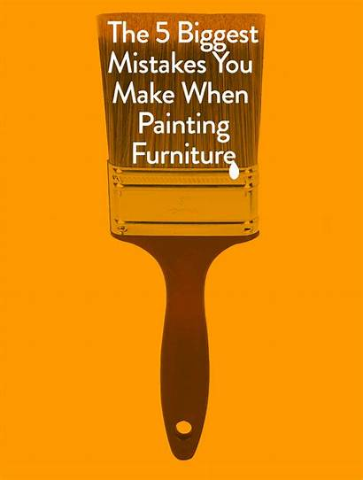 Furniture Painting Tack Yahoo Paint Cloth