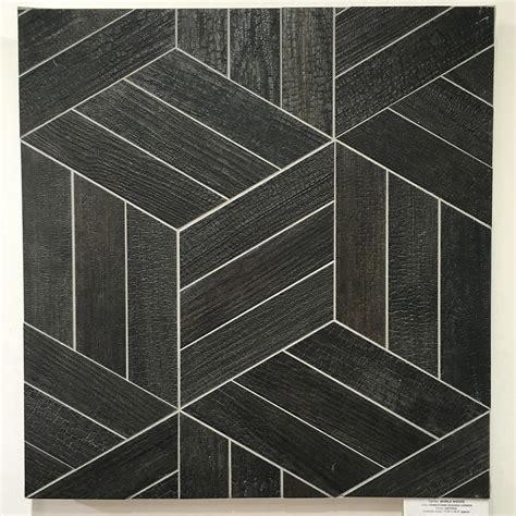 huge fan  simple tiles laid   contemporary pattern