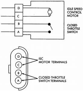 1996 Ford Truck Windstar 3 8l Fi Ohv 6cyl