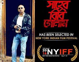 16th New York Indian Film Festival 2016 Schedule Features ...