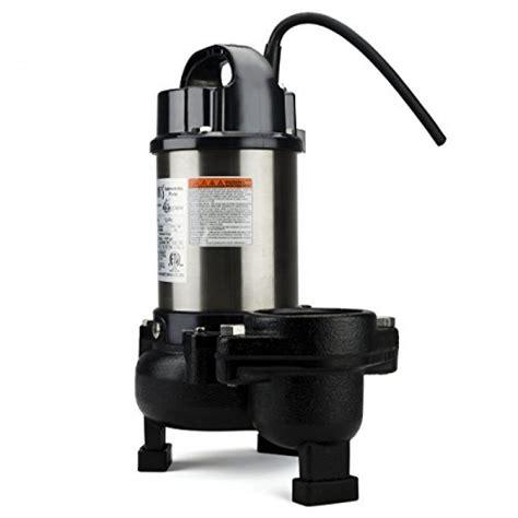 aquascape pond pumps aquascape 30391 tsurumi 12pn submersible for ponds