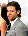 File:Oscar Isaac at the New York Premiere of Won't Back ...