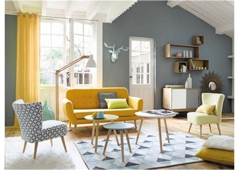 Scandinavian Style Wohnen by Scandinavian Style Wohnen Malerei Parsvending