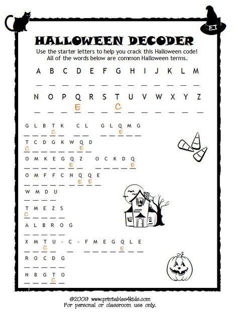 halloween images halloween halloween activities