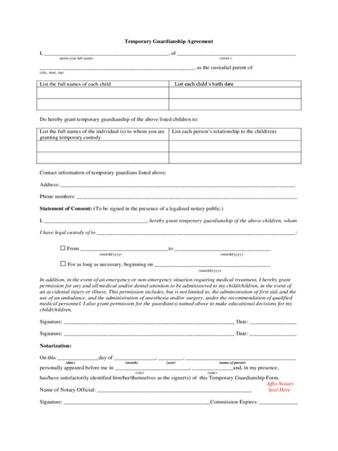 2018 Child Custody Form  Fillable, Printable Pdf & Forms. Scott Community College Davenport Iowa. Chamberlain Online Nursing Classroom. Vista Staffing Solutions Us Cleaning Services. Irs Roth Ira Income Limits Free Ehr Software. How To Build Slab Foundation. Nail Salons In Coon Rapids Mn. Emergency Medicine Personal Statement. Opening A Checking Account For A Minor