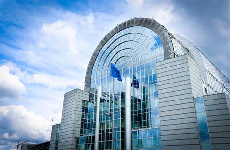 parlamento europeo sede bruxelles parlamento europeo nuestras oficinas parlamento