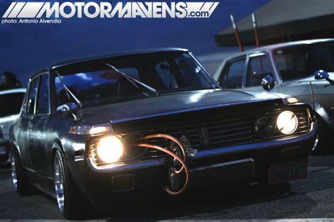 bosozoku - MotorMavens | Car Culture and Photography | Car culture, Car, Car sketch