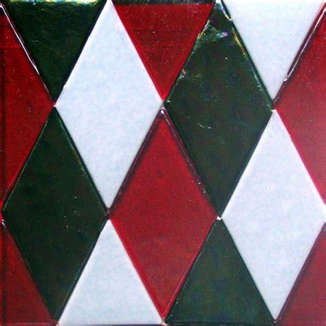 harlequin designer glass mosaics