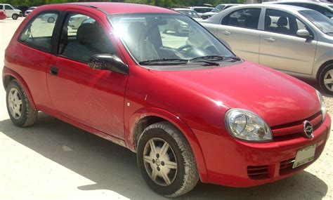 Chevy Silverado Made In Mexico  Autos Post