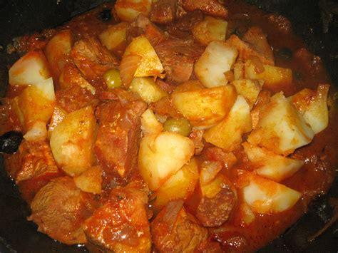 recette de cuisine portugaise avec photo la cuisine de josy sauté de dinde à la portugaise
